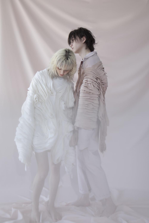 Lucid+Dream_Shiyu_1804142392.jpg