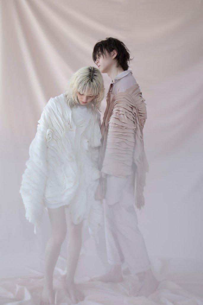 Lucid+Dream_Shiyu_1804142392